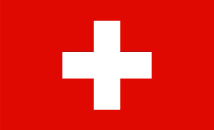 在英国如何申请瑞士签证 | 2020年5月更新