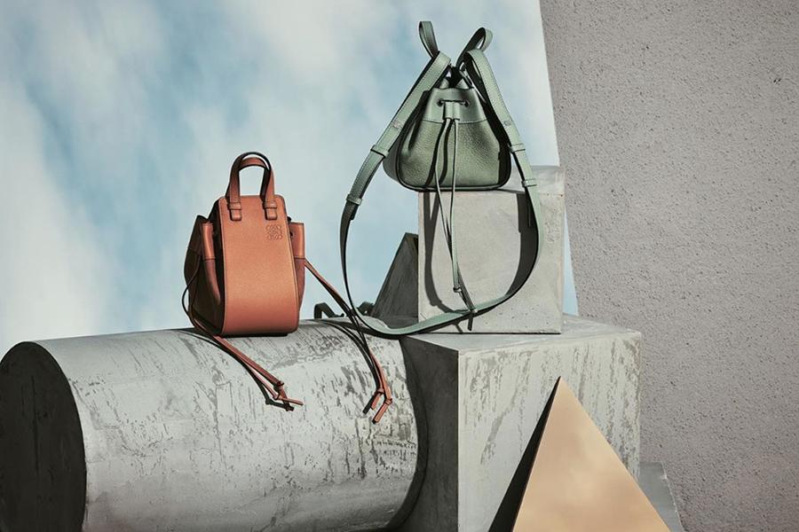 Mytheresa | 大牌新款85折,Loewe、Balenciaga、Acne Studios经典款来入!