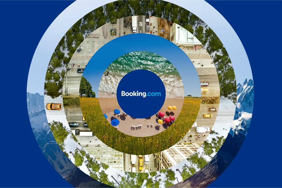 Booking缤客 | 酒店预订特惠,亚洲地区低至75折,全球其他地区低至8折