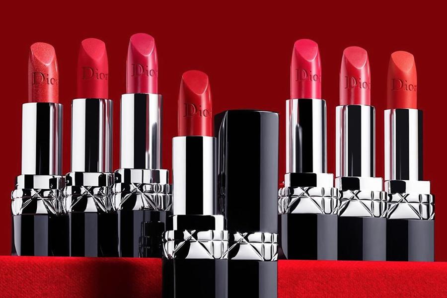 Unineed   低至7折!Dior、雅顿、SK-II等爆款护肤彩妆低价get到!