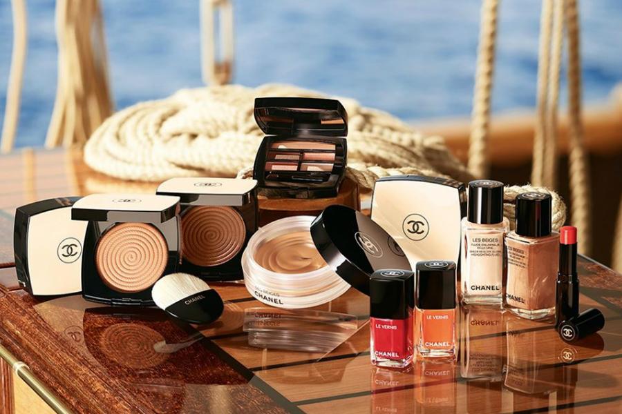 Chanel Beauty | 美妆全场85折,还有香水!入手丝绒口红、Gabrielle香水!