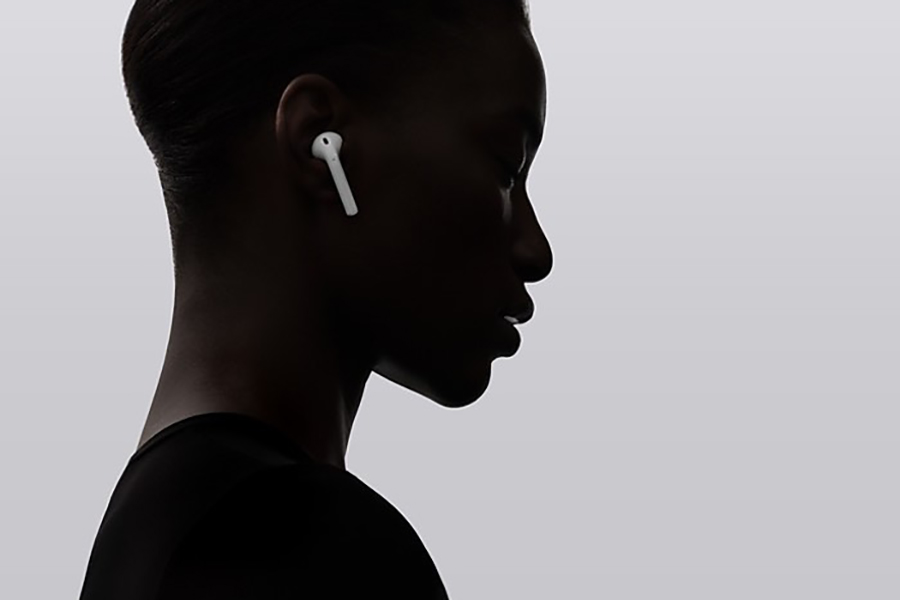"Apple   AirPods超酷耳机8折!观望的小伙伴快下手""真香神器""!"