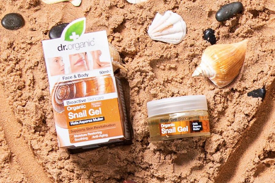 Holland & Barrett | 养颜护肤半价!高品质纯天然护肤、身体洗护这里入!