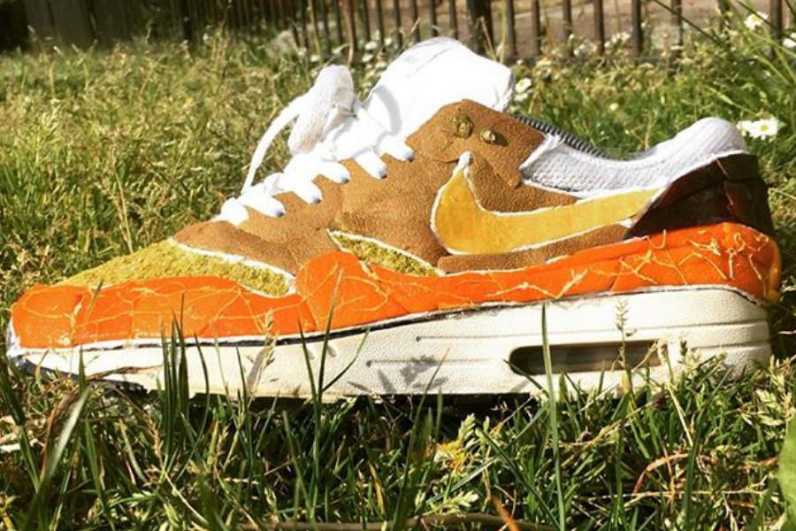 Size? | 折扣低至5折开始,Nike、Adidas、Converse等珍稀款式都在!