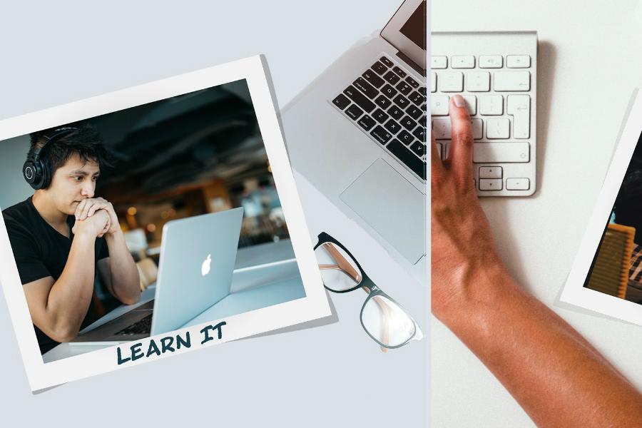 Udemy | 纯中文授课!Excel、Powerpoint等办公软件课程低至£11.99