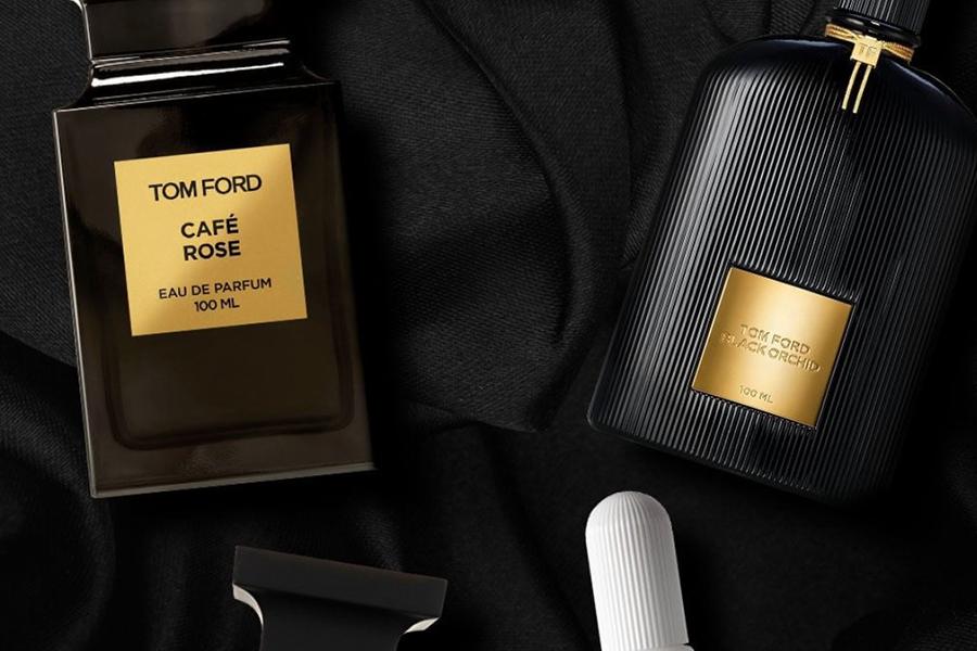 allbeauty | 香水低至45折!Dior真我、爱马仕、帕尔马之水等等低价入!