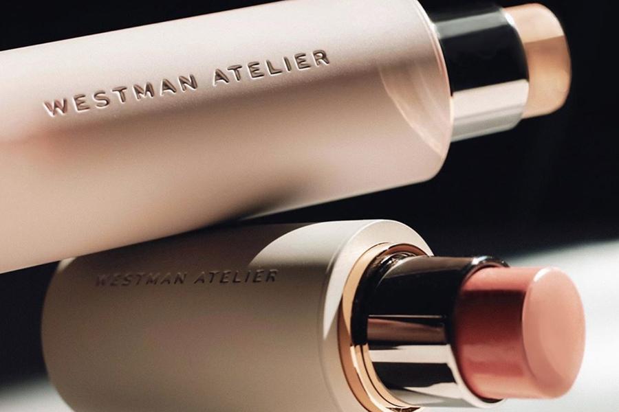 Westman Atelier | 全场9折!好莱坞女星钦点的化妆师品牌!