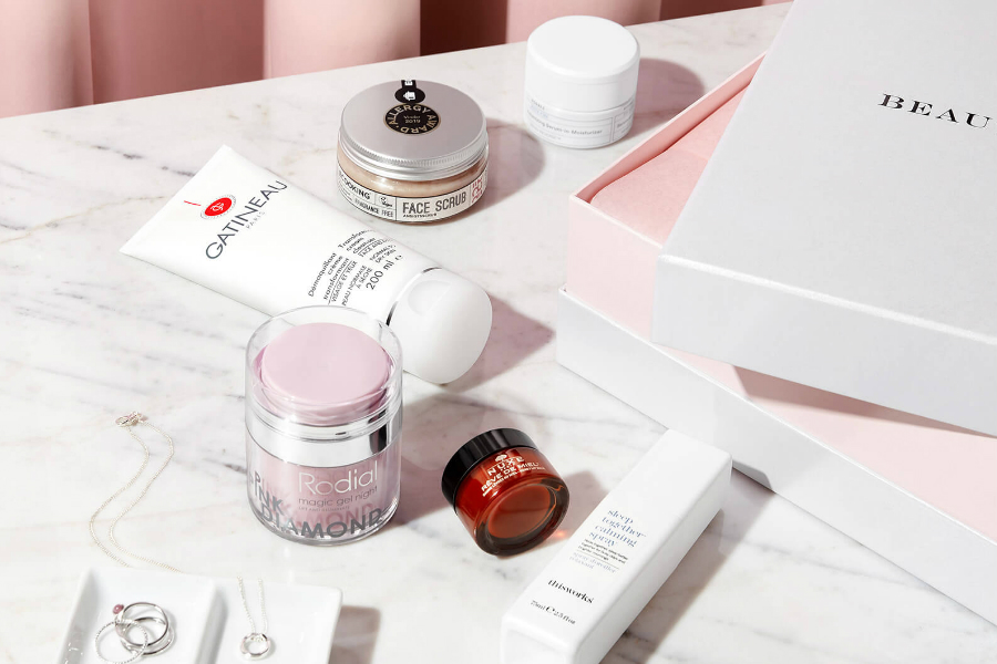 Beauty Expert | 价值超过£220的大礼包仅售£48,包括Rodial、Thisworks等