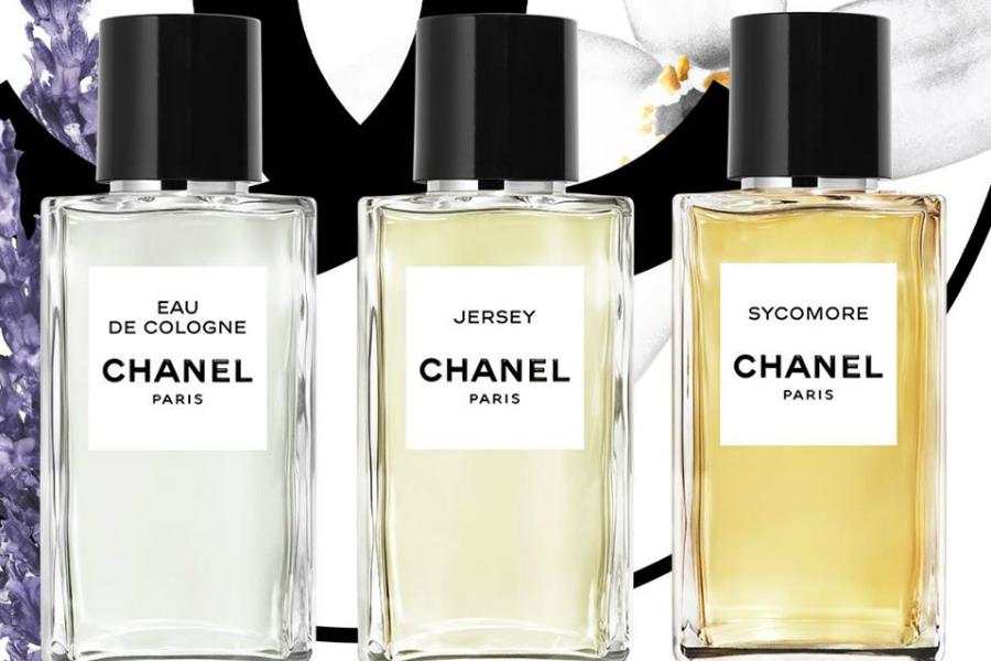 Chanel Beauty | 美妆全场9折,入手丝绒口红、Gabrielle香水