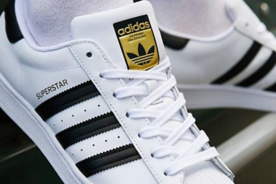 ASOS低至5折+额外8折,Nike、adidas、&other Stories值得收