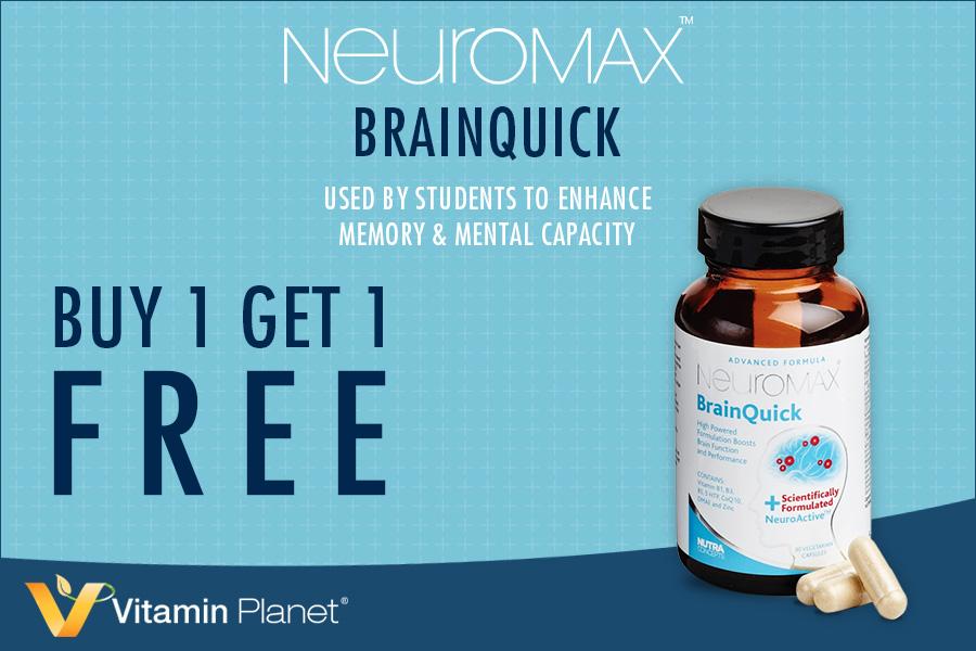 "Brainquick""脑残片""限时买一送一!妈妈再也不用担心我的记忆力了"