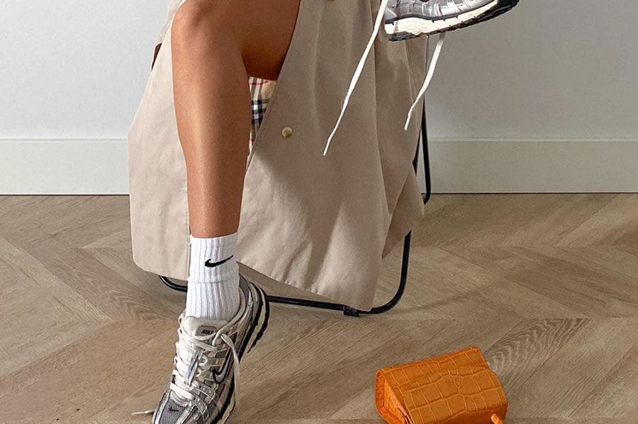 Nike低至5折+额外8折!限量联名、Air Jordan新色、最潮的Nike这里买