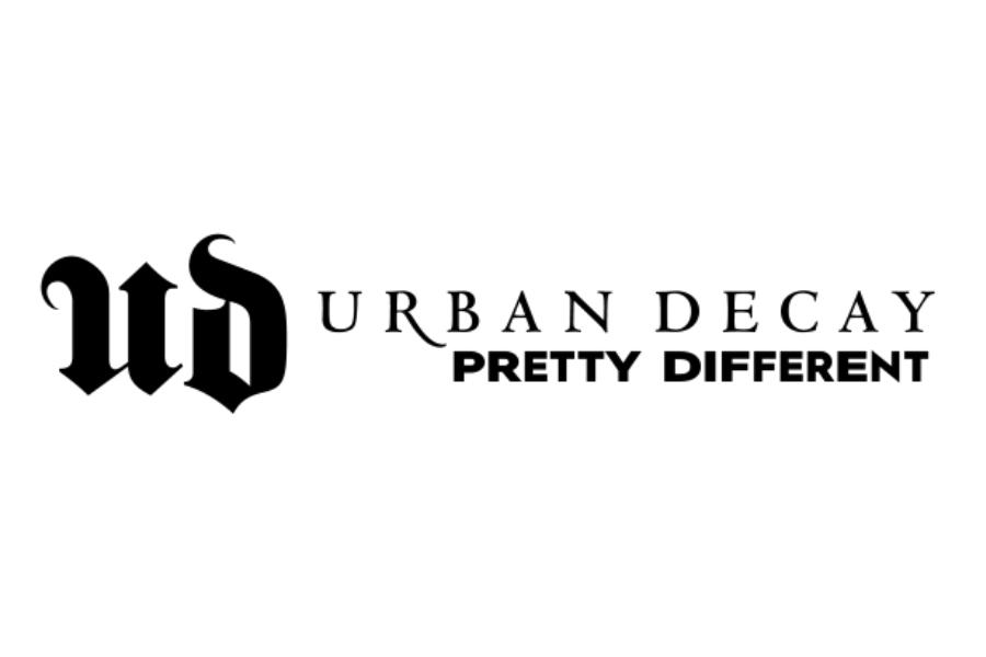 Urban Decay 衰败城市
