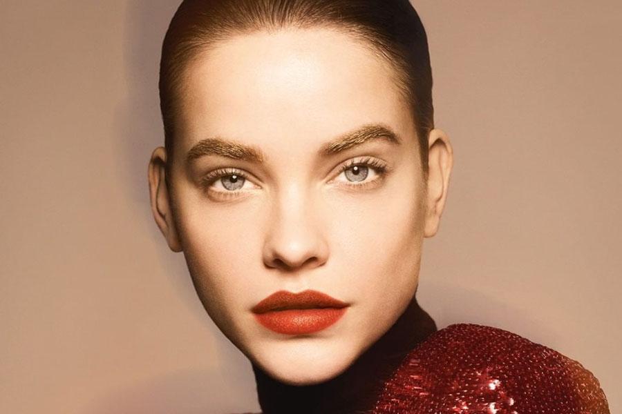 Armani美妆低至75折!打造高级感的大师粉底液、红管唇釉多买多省!