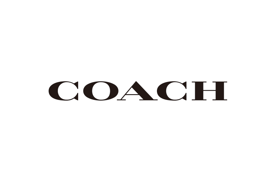 Coach 蔻驰