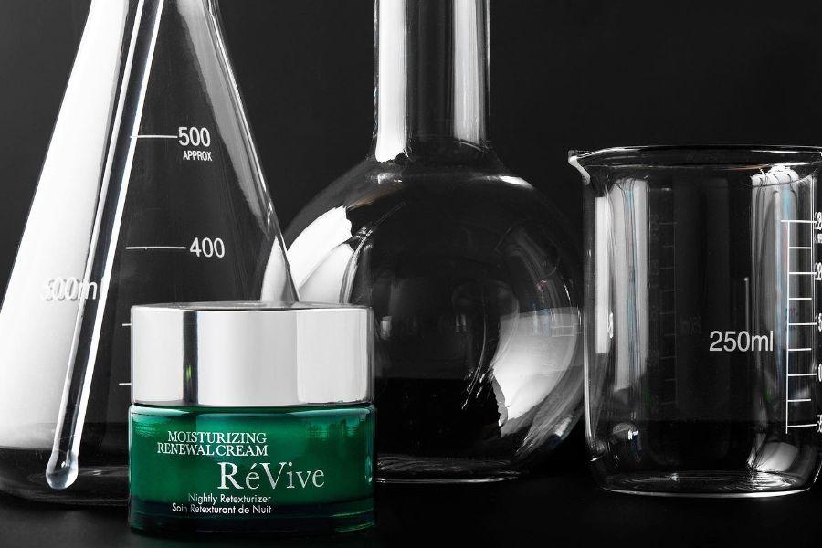 RéVive贵妇护肤限时75折,再生系列面霜、焕采眼霜、发光面膜等现在收