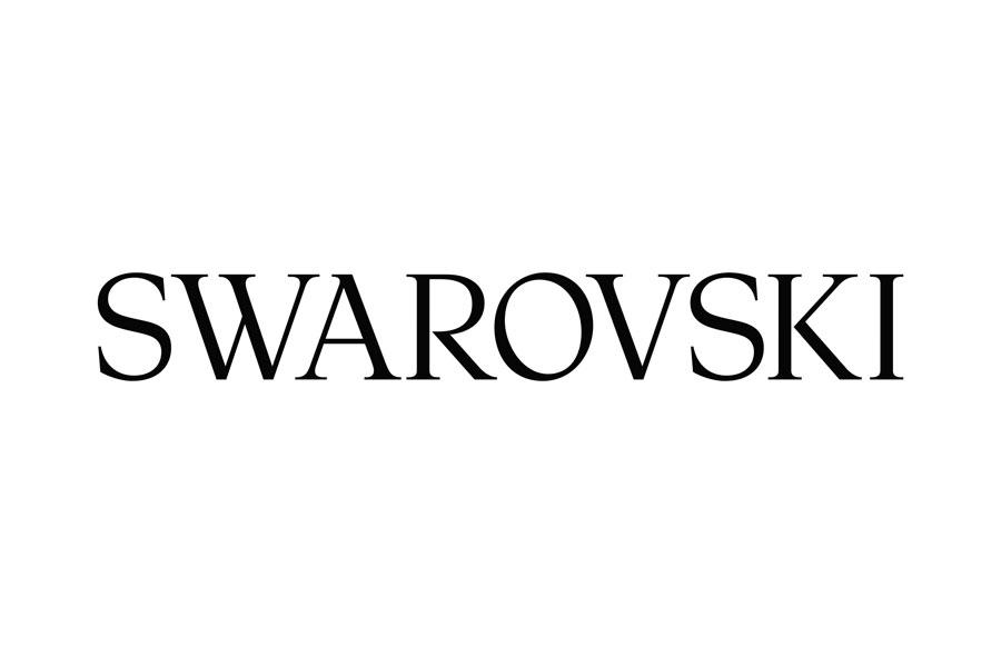 Swarovski 施华洛世奇
