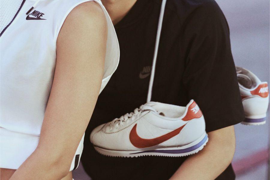 Nike 耐克折扣区低至5折+额外8折开始!Air Max运动鞋、卫衣现在收!