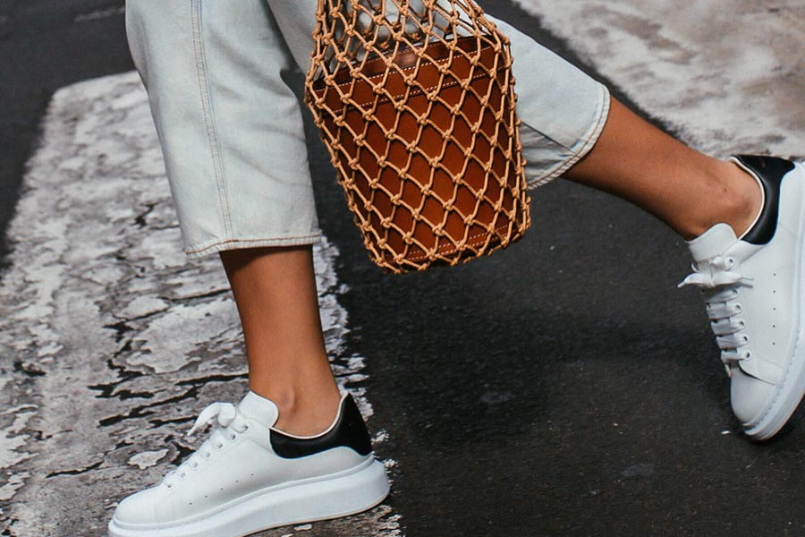 Coltorti Boutique春夏新款75折起!收BBR风衣、麦昆小白鞋