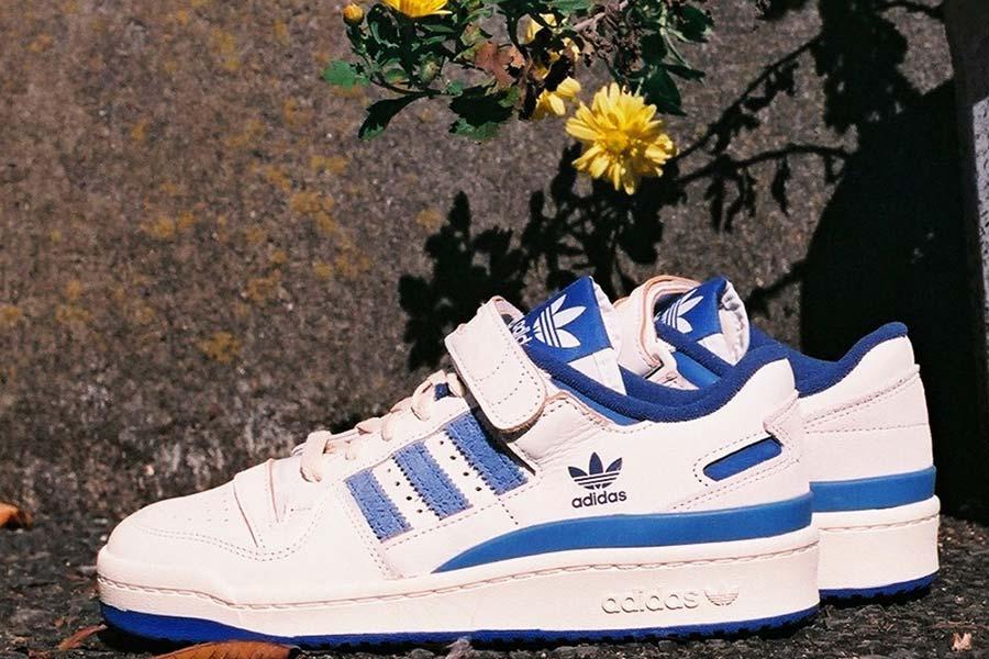 adidas鞋服低至5折!logo斜挎包、三双袜子套装都只要£8