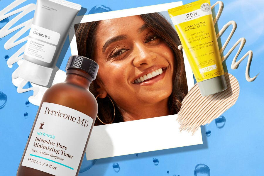 LF美学大促:CR海盐洗发膏、GG生发精华、菲洛嘉护肤等6.7折收