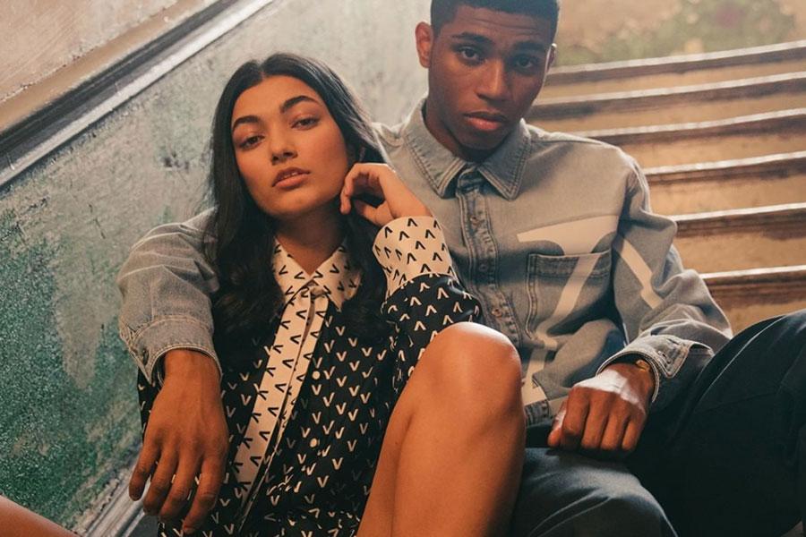 Flannels年中大促再降价!Gucci、YSL、巴黎世家等罕见高奢有低价