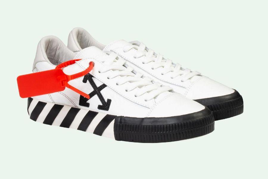 Selfridges季末大牌鞋子5折,麦昆、Off-White等优价收入!