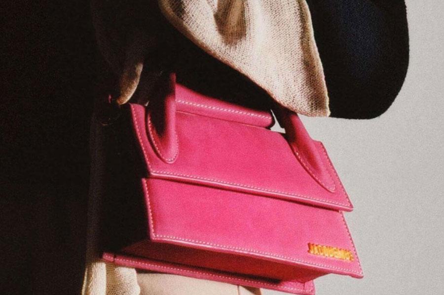 Selfridges季末包袋低至3折!包包25镑起,130镑收BY FAR热门款!